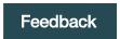 feedback modal tab image
